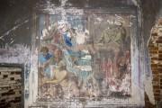 Церковь Рождества Христова - Паново - Шатковский район - Нижегородская область