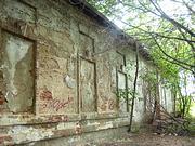 Церковь Казанской иконы Божией Матери - Щедровка - Вадский район - Нижегородская область