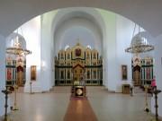 Котелино. Николая Чудотворца, церковь