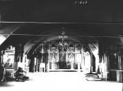 Кафедральный собор Смоленской иконы Божией Матери - Улан-Удэ - Улан-Удэ, город - Республика Бурятия