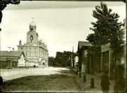 Церковь Толгской иконы Божией Матери - Рыбинск - Рыбинск, город - Ярославская область