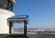 Иркутская область, Иркутский район, Усть-Куда, Церковь Казанской иконы Божией Матери
