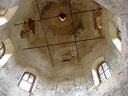 Церковь Николая Чудотворца - Епишево - Рославльский район - Смоленская область