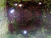 Церковь Рождества Пресвятой Богородицы - Погост Ратьково - Ржевский район и г. Ржев - Тверская область