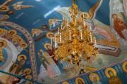 """Церковь иконы Божией Матери """"Знамение"""" - Бор - Бор, ГО - Нижегородская область"""