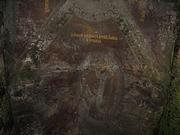 Церковь Покрова Пресвятой Богородицы - Александровка, урочище - Кимовский район - Тульская область