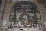 Церковь Покрова Пресвятой Богородицы - Веретея - Некоузский район - Ярославская область