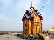 Часовня Михаила Архангела - Ачинск - Ачинский район и г. Ачинск - Красноярский край