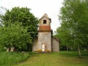 Церковь Рождества Пресвятой Богородицы - Лайусе (Laiuse) - Йыгевамаа - Эстония