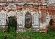 Церковь Николая Чудотворца - Сельцо - Ростовский район - Ярославская область