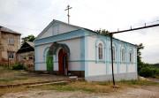 Церковь Спаса Преображения - Константиновск - Константиновский район - Ростовская область