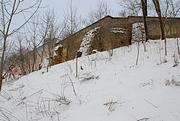 Троицкий Дерманский женский монастырь - Дермань 2-я - Здолбуновский район - Украина, Ровненская область
