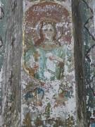 Церковь Рождества Пресвятой Богородицы - Осокино - Нерехтский район - Костромская область