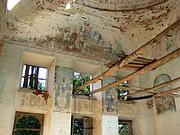 Церковь Михаила Архангела - Ризадеево - Ардатовский район - Нижегородская область