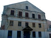 Церковь Покрова Пресвятой Богородицы - Водоватово - Арзамасский район и г. Арзамас - Нижегородская область
