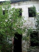Церковь Введения во Храм Пресвятой Богородицы - Дубенское - Вадский район - Нижегородская область