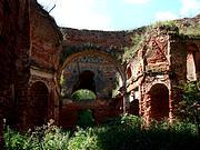 Церковь Покрова Пресвятой Богородицы - Черепово - Хиславичский район - Смоленская область