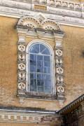 Церковь Михаила Архангела - Верхне-Лалье - Лузский район - Кировская область