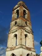 Веска. Николая Чудотворца, церковь