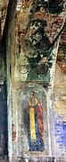 Церковь Собора Архистратига Михаила и прочих Сил бесплотных - Семёновское - Борисоглебский район - Ярославская область