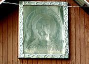 Церковь Иоанна Кронштадского - Лесосибирск - Лесосибирск, город - Красноярский край