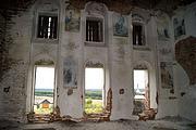 Церковь Рождества Пресвятой Богородицы - Вотча - Сысольский район - Республика Коми