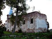 Церковь Благовещения Пресвятой Богородицы - Друя - Браславский район - Беларусь, Витебская область