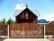 Церковь Вознесения Господня - Семково - Минский район - Беларусь, Минская область