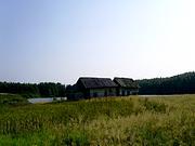 Церковь Тихвинской иконы Божией Матери - Юдмозеро - Онежский район - Архангельская область