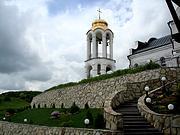 Георгиевский женский монастырь - Ессентуки - Ессентуки, город - Ставропольский край