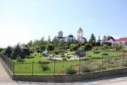 Ессентуки. Георгиевский женский монастырь