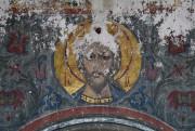 Церковь Рождества Христова - Семёновка - Муромский район и г. Муром - Владимирская область