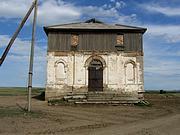 Церковь Петра и Павла - Митрофановка - Восточно-Казахстанская область - Казахстан
