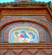 Церковь Вознесения Господня - Харабали - Харабалинский район - Астраханская область