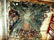 Церковь Рождества Пресвятой Богородицы на Сендеге - Никола-Пустынь - Островский район - Костромская область