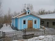 Церковь Рождества Пресвятой Богородицы - Асубулак - Восточно-Казахстанская область - Казахстан