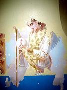 Церковь Георгия Победоносца - Косково - Кичменгско-Городецкий район - Вологодская область