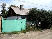 Неизвестный молитвенный дом - Усть-Каменогорск - Восточно-Казахстанская область - Казахстан