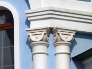 Церковь Державной иконы Божией Матери - Екатеринбург - Екатеринбург (МО город Екатеринбург) - Свердловская область