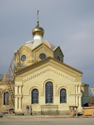 Церковь Рождества Пресвятой Богородицы - Колтуновка - Алексеевский район - Белгородская область