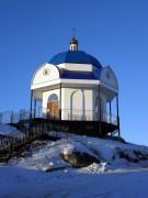 Часовня Иосифа Песнописца - Красноуфимск - Красноуфимск (ГО Красноуфимск) - Свердловская область