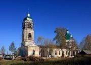 Байса. Василия Великого, церковь
