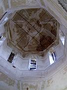 Прогорелое. Казанской иконы Божией Матери, церковь