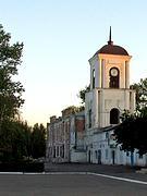 Калач. Успения Пресвятой Богородицы, церковь