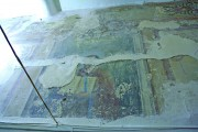 Огненный, о.. Кирилло-Новоезерский монастырь