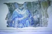Кирилло-Новоезерский монастырь - Огненный, о. - Белозерский район - Вологодская область