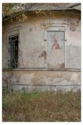 Обнорское. Георгия Победоносца, церковь