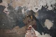 Церковь Георгия Победоносца - Обнорское - Любимский район - Ярославская область