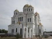 Валуйки. Николая Чудотворца, собор