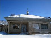 Раздольненский Казанский женский монастырь - Раздольное - Надеждинский район - Приморский край